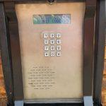 A&J Electron - Access Control & Intercoms (1)
