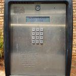 A&J Electron - Access Control & Intercoms (4)