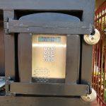 A&J Electron - Access Control & Intercoms (6)
