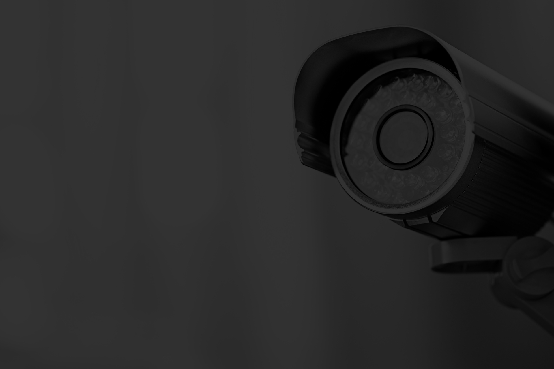 A&J-Electron-CCTV2