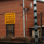 A&J Electron - Electric Fencing (2)