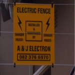 A&J Electron - Electric Fencing (5)