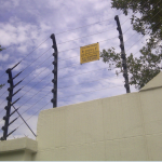 A&J Electron - Electric Fencing (6)