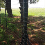 A&J Electron - Electric Fencing (9)