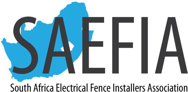 A&J Electron - Electric Fencing - SAEFIA logo