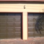 A&J Electron - Garage Doors & Automation (3)