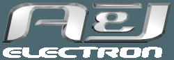 A&J Electron-Logo Original white(250px)