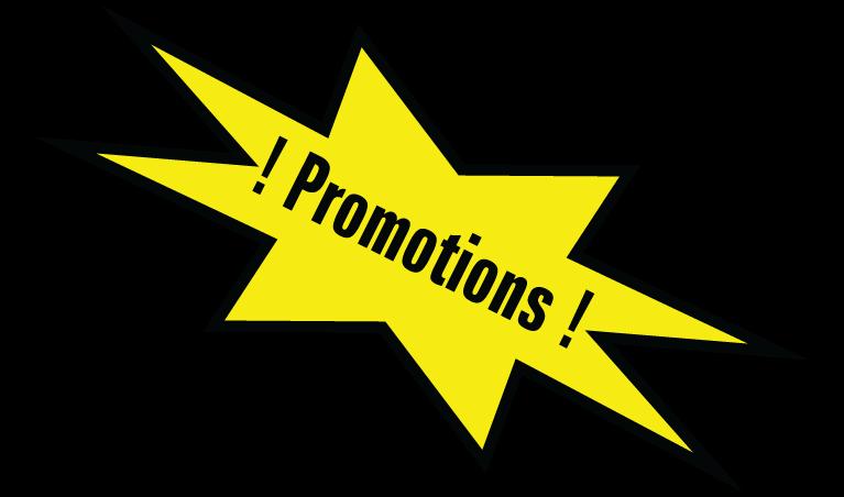 A&J-Electron-Promotions1