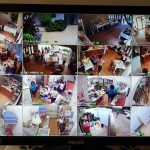 A&J Electron - Residential & Commercial CCTV (14)