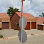 A&J Electron - Residential & Commercial CCTV (5)