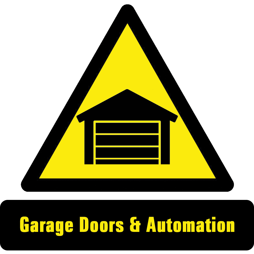A&J-Electron-Services-Electric-Garage-Doors-&-Automation