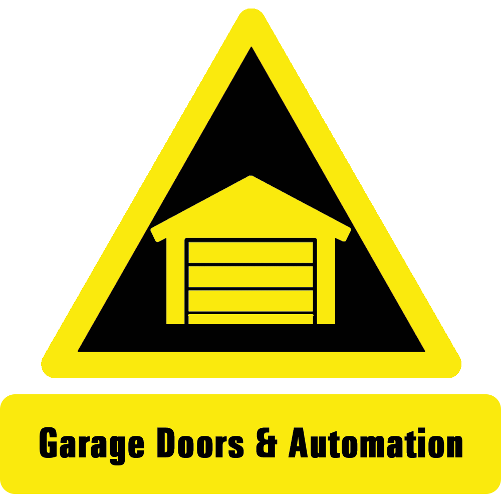 A&J-Electron-Services-Electric-Garage-Doors-&-Automation2