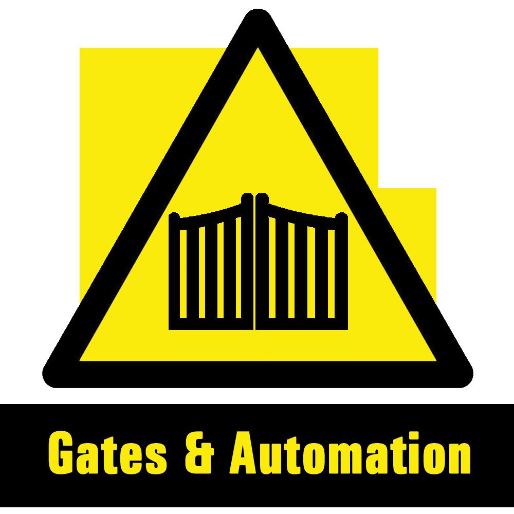 A&J-Electron-Services-Electric-Gates-&-Automation