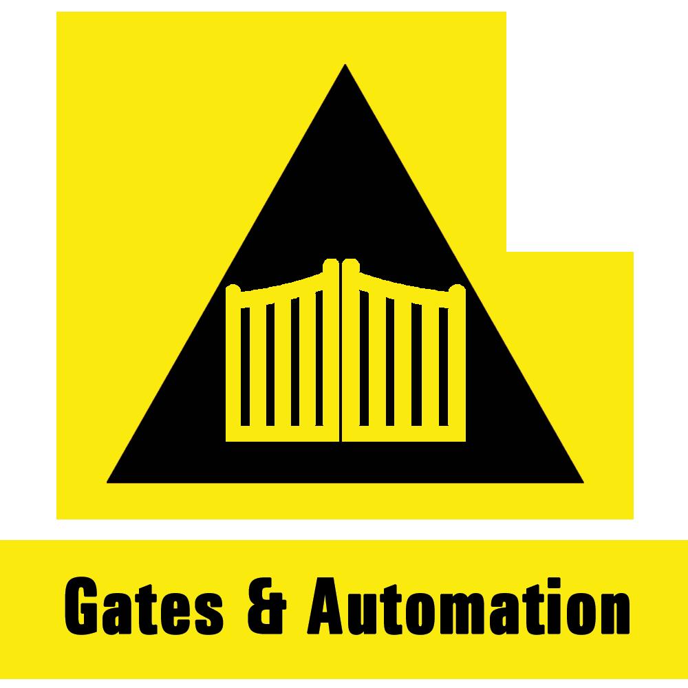 A&J-Electron-Services-Electric-Gates-&-Automation2