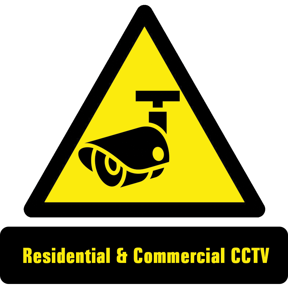 A&J-Electron-Services-Electric-Residential-&-Commercial-CCTV
