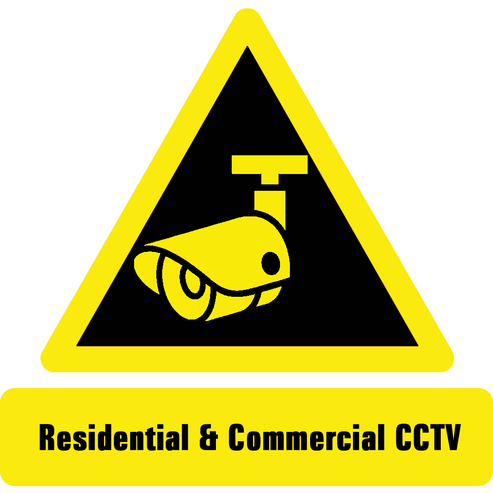 A&J-Electron-Services-Electric-Residential-&-Commercial-CCTV2