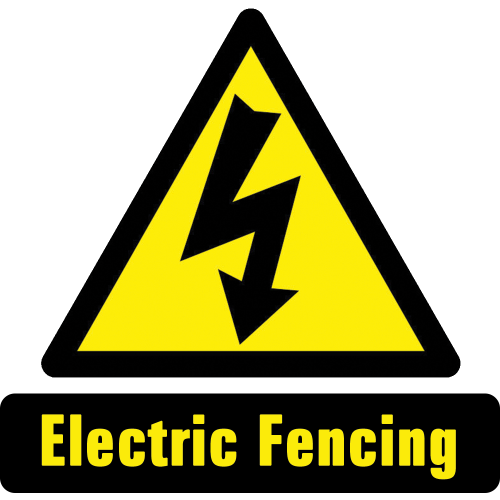 A&J-Electron-Services-Electric-fencing