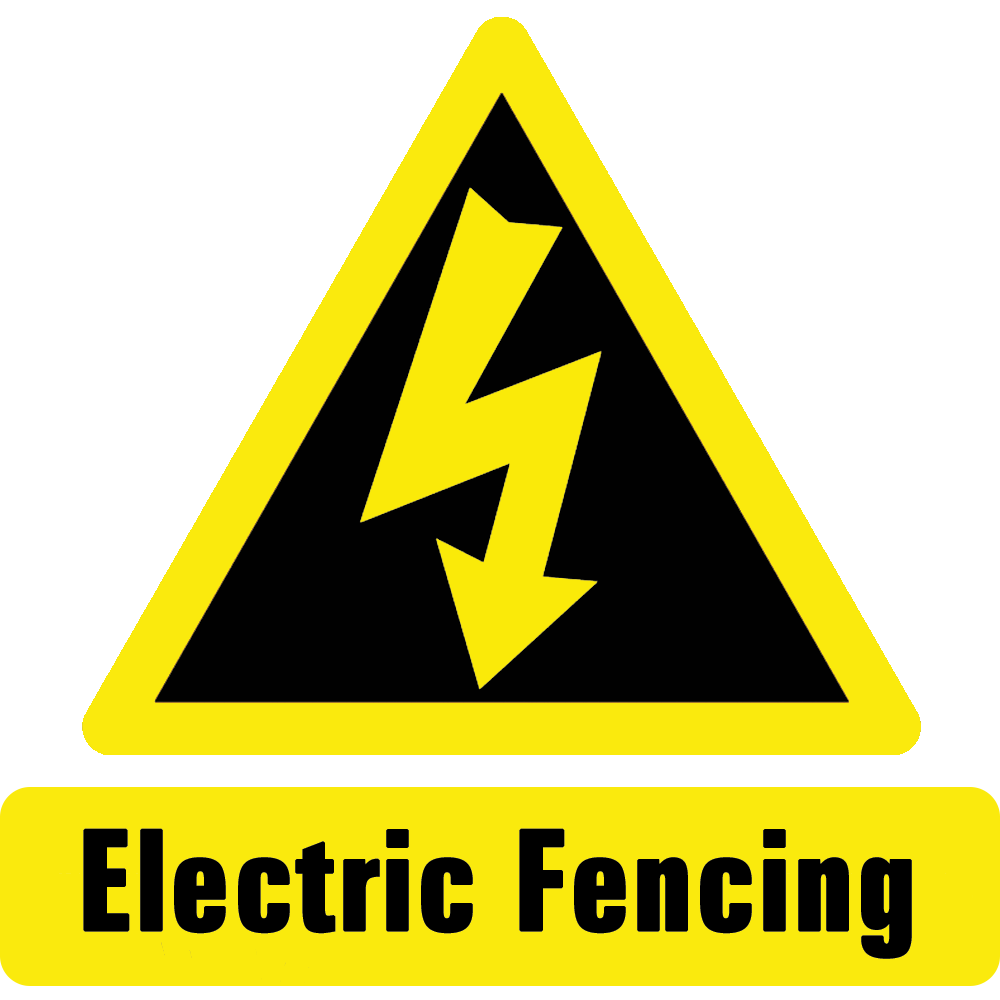 A&J-Electron-Services-Electric-fencing2