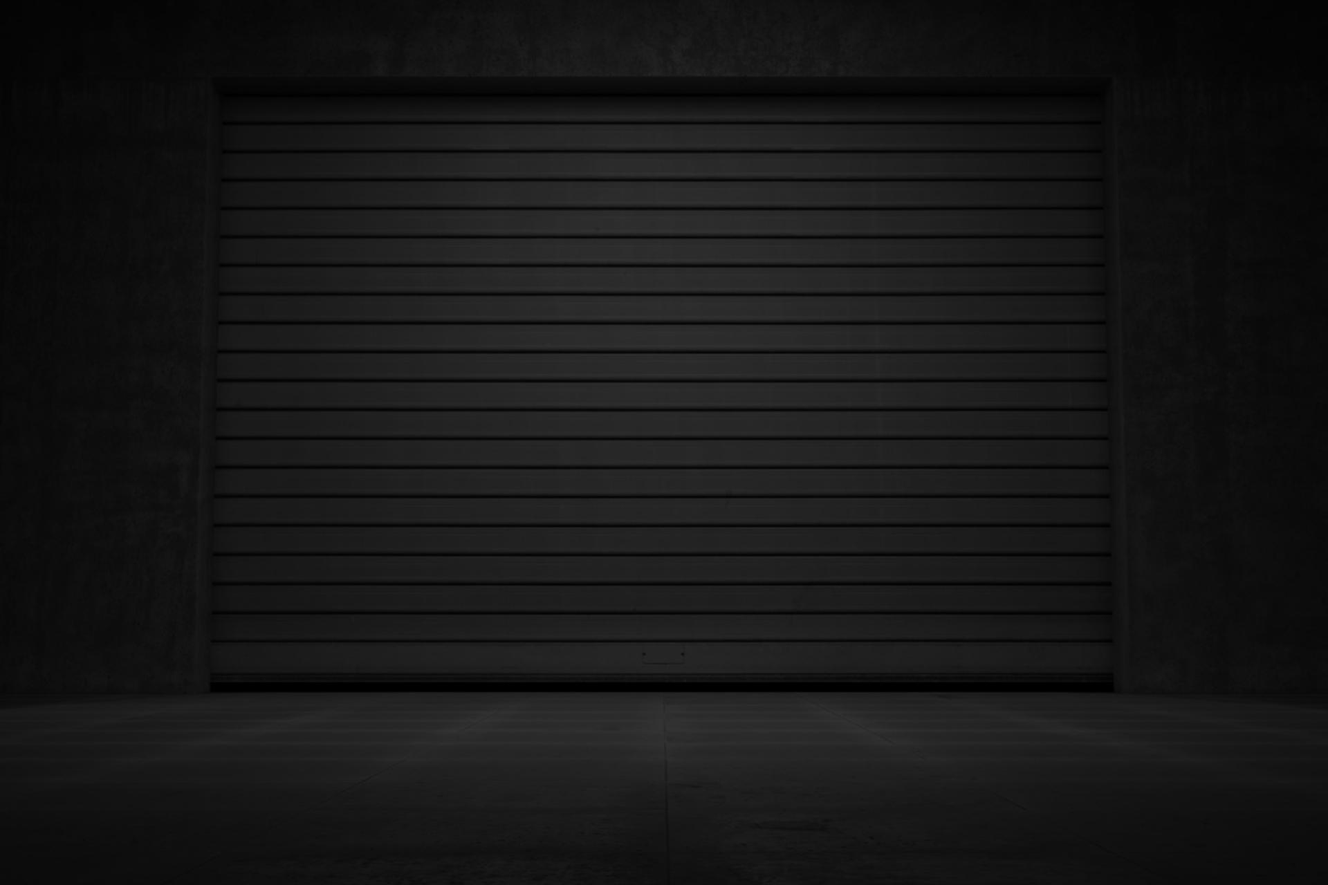 A&J-Electron-garage-doors